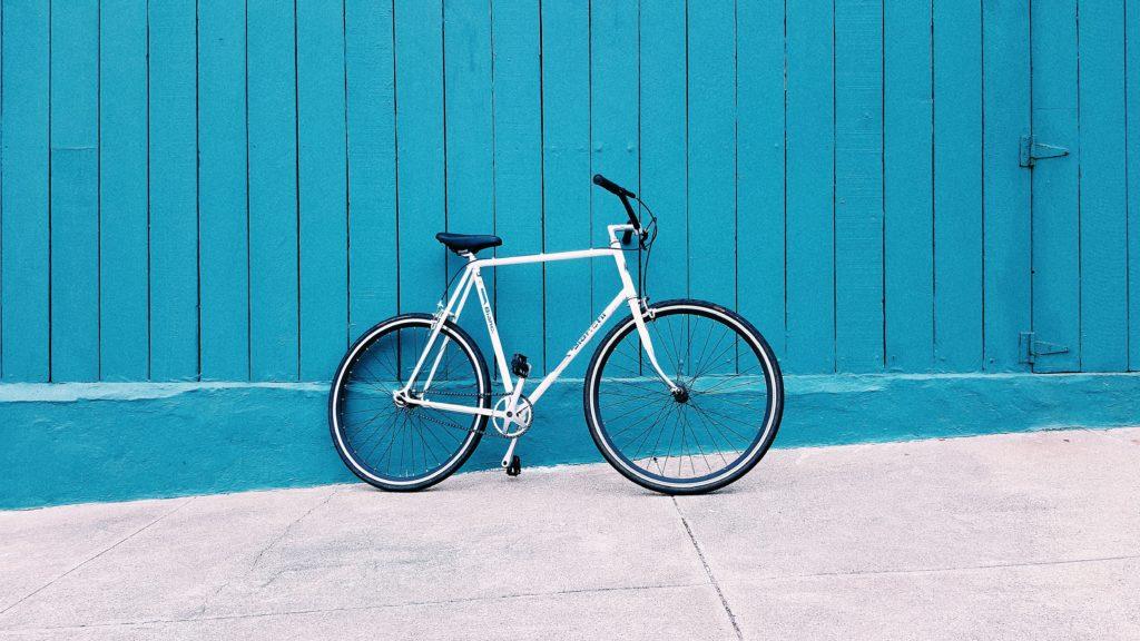 Выгодная и безопасная доставка велосипедов оптом из Китая